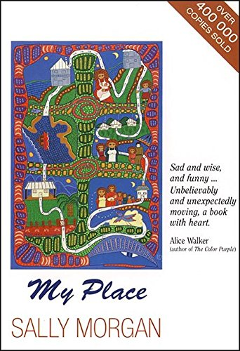 9780949206312: My Place: Autobiography