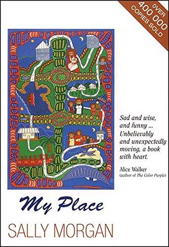 9780949206312: My Place (An Australian Classic)