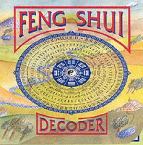 Feng Shui Decoder (Decoders)