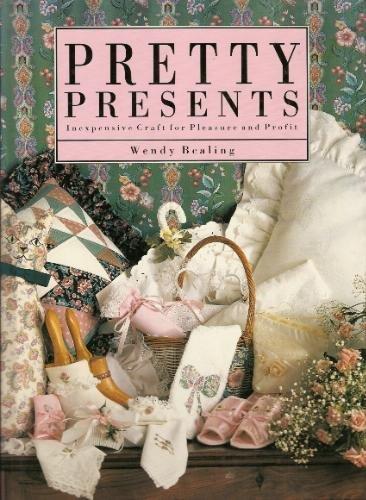 9780949284181: Pretty Presents