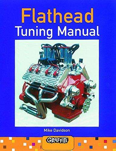 9780949398031: Flathead Tuning Manual