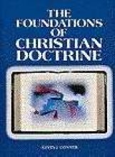 9780949829405: Foundations Of Christian Doctrine Study Guide