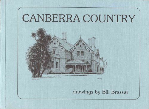 Canberra Country