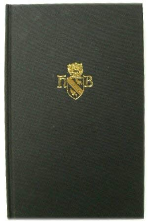 9780950100982: The Stowe Missal (Henry Bradshaw Society, Vols. Xxxi & Xxxii) (English and Latin Edition)