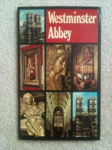 9780950101811: A House of Kings: The Official History of Westminster Abbey