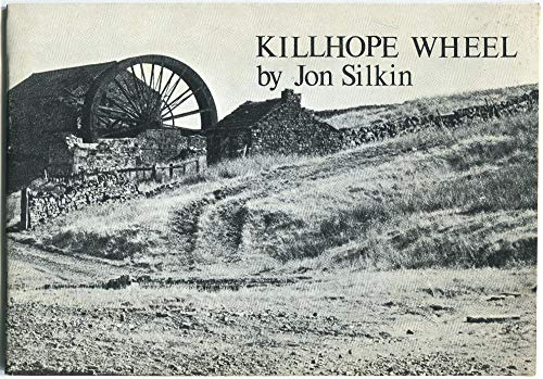 Killhope Wheel [numbered issue]