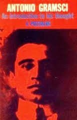 9780950116532: Antonio Gramsci: An Introduction to His Thought