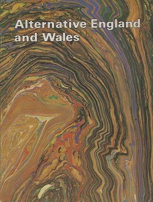 9780950162850: Alternative England and Wales