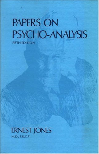 9780950164762: Papers on Psychoanalysis (Maresfield Library)