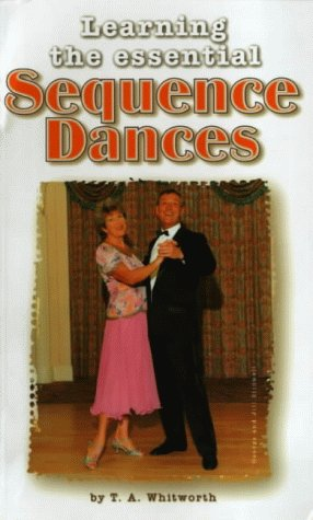 9780950192772: Learning the Essential Sequence Dances