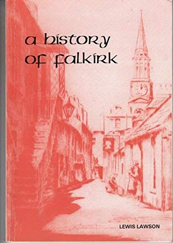 A History of Falkirk