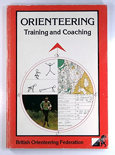 9780950228136: Map-making for Orienteers