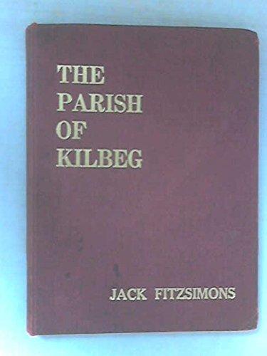 Parish of Kilbeg: Fitzsimons, Jack