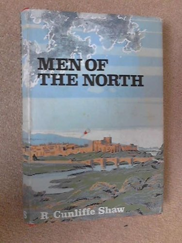 9780950277004: Men of the North [Idioma Inglés]