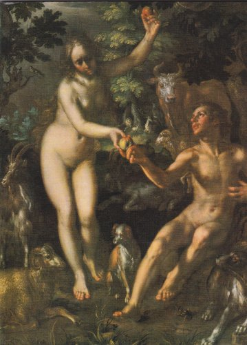 9780950312149: DUTCH AND FLEMISH 16TH AND 17TH CENTURY PAINTINGS FROM THE SHIPLEY COLLECTION: LONDON, ALAN JACOBS GALLERY, 20TH MARCH-13TH MAY ... : CATALOGUE