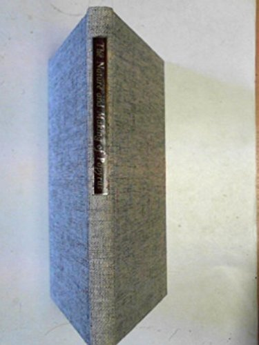 The nature and making of papyrus: Johnson, Malcolm &