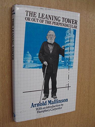 Under the Blue Hood: A Hotchpotch 1923-1985: Mallinson, Arnold