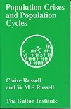9780950406657: Population Crises and Population Cycles