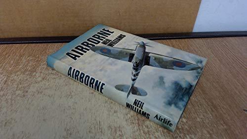 9780950454320: Airborne