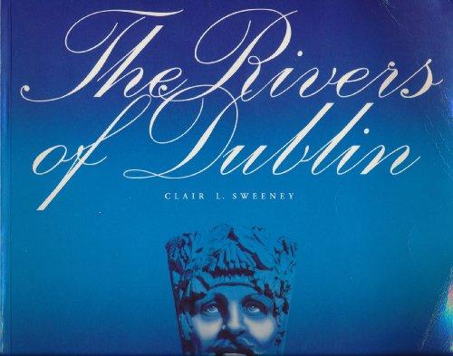 9780950530147: Rivers of Dublin