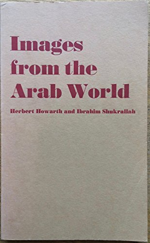Images from the Arab World: Fragments of