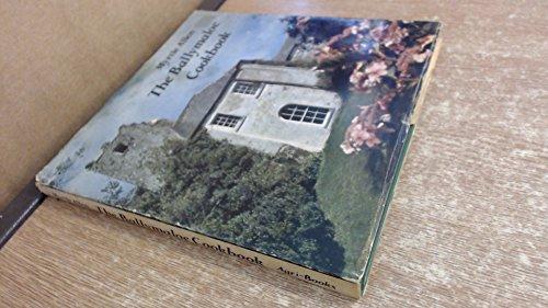 The Ballymaloe cookbook: Myrtle Allen