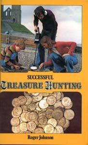 9780950607603: Successful Treasure Hunting