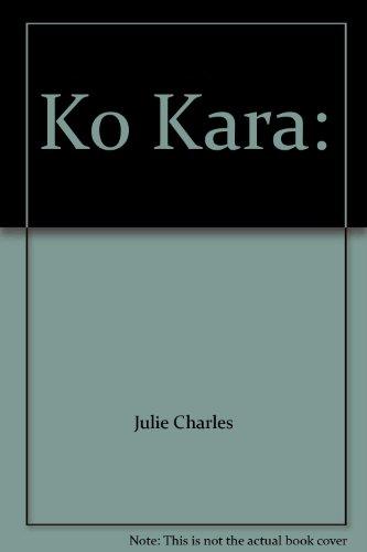 Ko Kara AbeBooks - Invoice magyarul