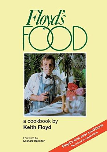 9780950678528: Floyd's Food
