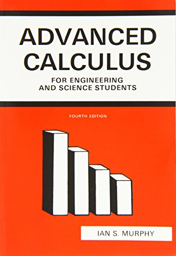 best calculus book for engineers pdf