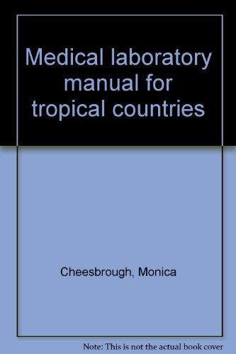 Monica Microbiology Book Pdf
