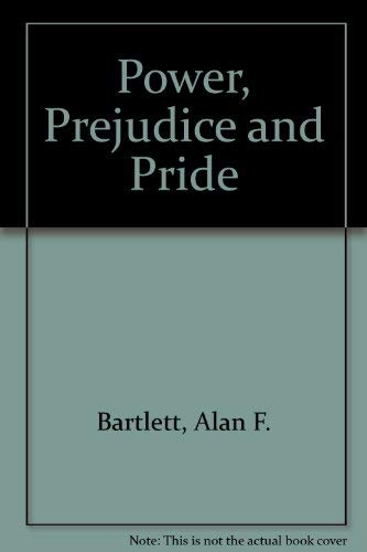 Pride And Prejudice First Edition Signed