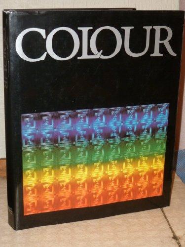 9780950790114: Colour