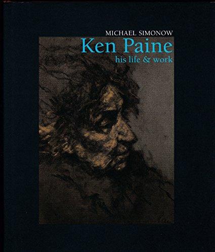 9780950800332: Ken Paine: his life & work