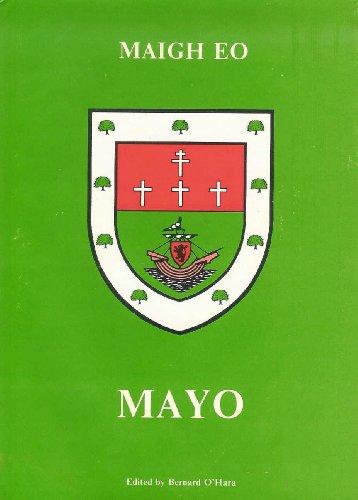 Maigh Eo: O'Hara, Bernard [ed.]