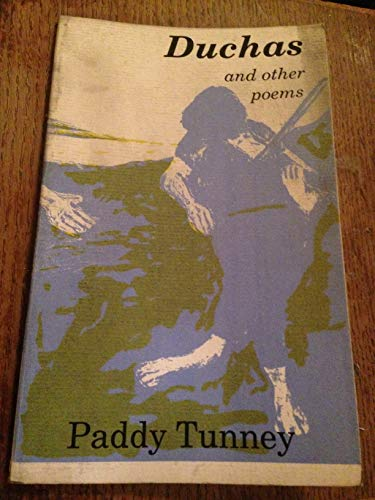 Duchas and other Poems: Paddy Tunney