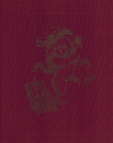 The Zodiac Bears: McMillan, Pauline Bull Peter;