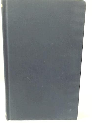 Rose Books: A Bibliography of Books and: Stock, K. L.