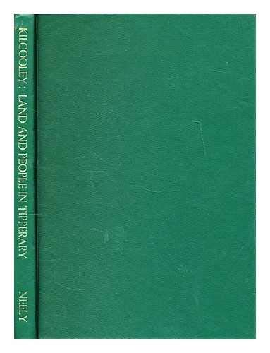 9780950921709: Kilcooley, land and people in Tipperary