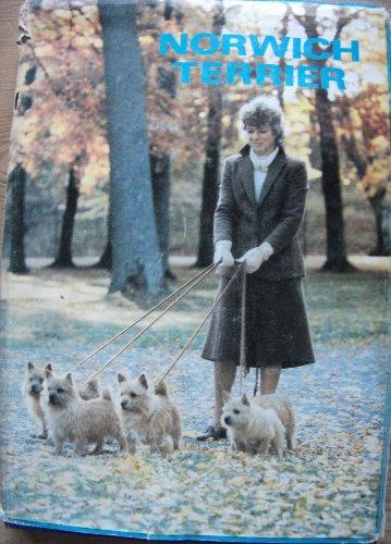 9780950924205: Norwich Terrier