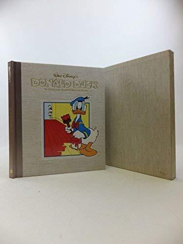 9780950951713: Walt Disney's Donald Duck