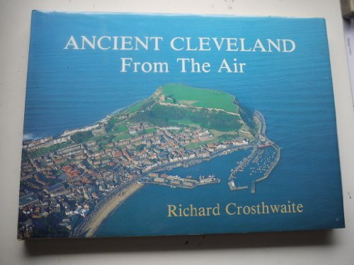 Ancient Cleveland From the Air