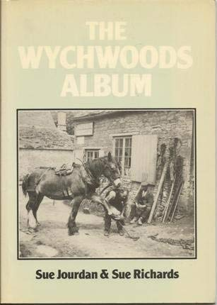 The Wychwoods Album