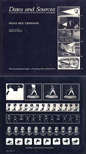 9780951044117: Magic Images: The Art Of Hand Painted And Photographic Lantern Slides