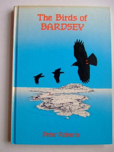 The Birds of Bardsey