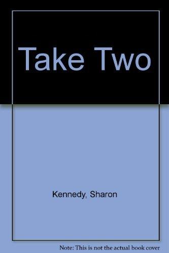 9780951057919: Take Two