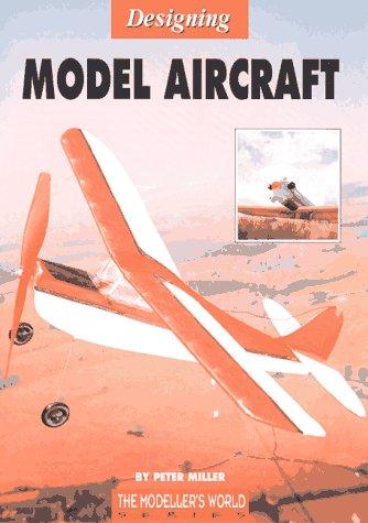 9780951058961: Designing Model Aircraft