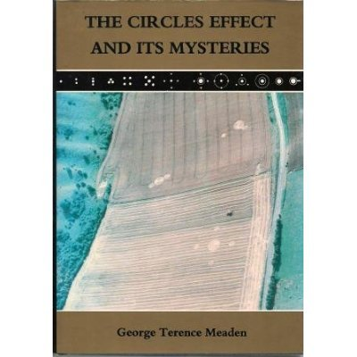 9780951059036: Circles Effect and Its Mysteries