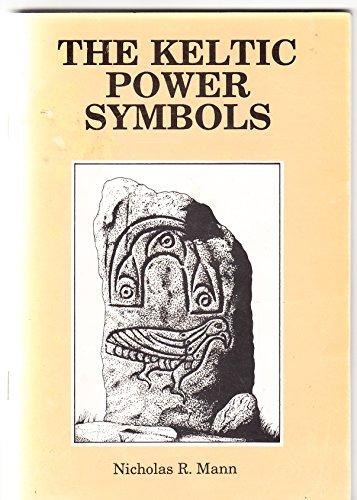 9780951068229: The Keltic Power Symbols