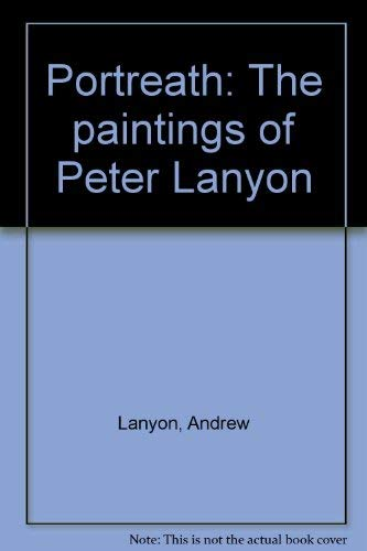 9780951134597: Portreath: The paintings of Peter Lanyon